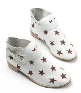 starshoes1.jpg