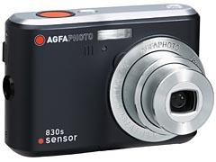 agfa830.jpg