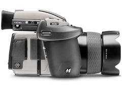 h3d50.jpg