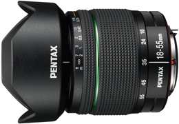 pentax18-55.jpg