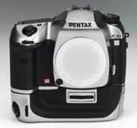 pentaxk20d.jpg