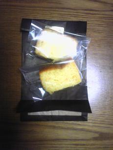 10-04-07ケーキ