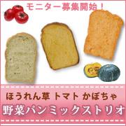 10-04-12パンミックス