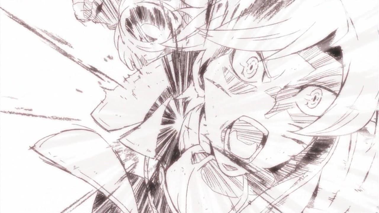 タクト(殴り)2