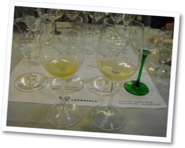 ワイン会4