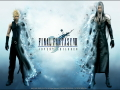 【DVD】FINAL FANTASY VII ADVENT CHILDREN【通常版】