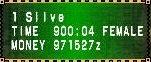 screen1_20081125170842.jpg