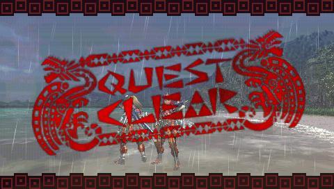 screen1_20081201184742.jpg