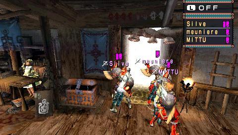 screen2_20081123160334.jpg