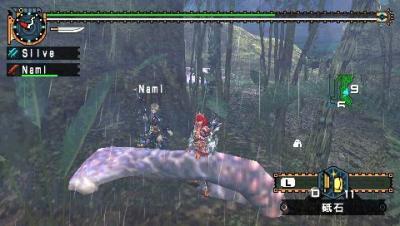 screen4_convert_20081122181944.jpg