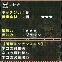 screen5_20081204175629.jpg