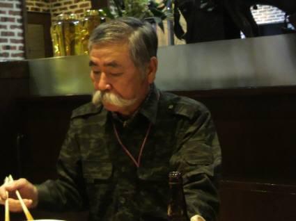 201204jiji.jpg