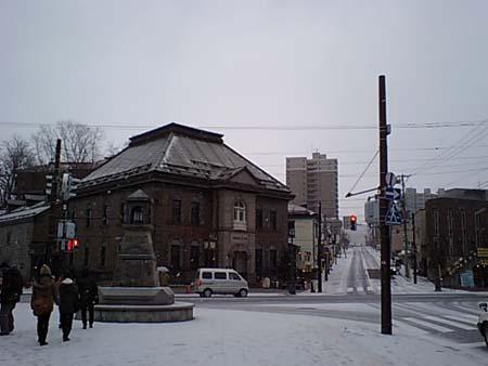 2008122101