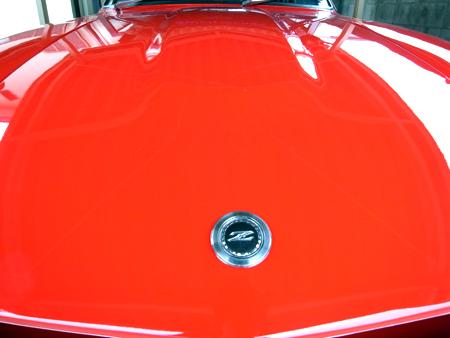 2009101703