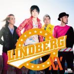LINDBERG XX