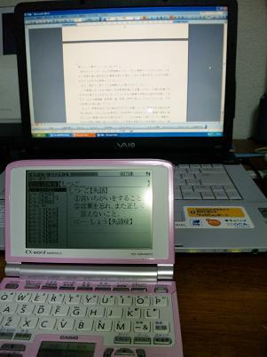 DVC0010411.jpg