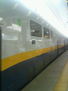 20060802150619