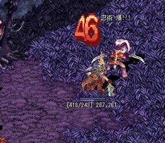 TWCI_2005_4_26_2_22_5555.jpg