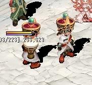 TWCI_2005_5_19_0_42_666.jpg