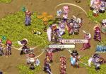 TWCI_2006_4_16_22_46_42.jpg