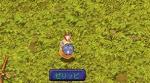 TWCI_2006_5_14_2_9_41.jpg