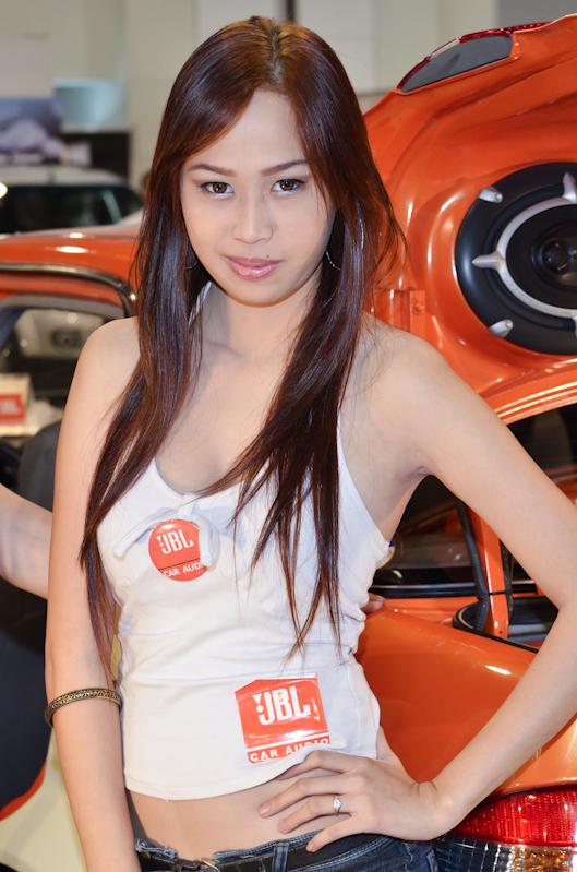 manila auto salon 2011_19