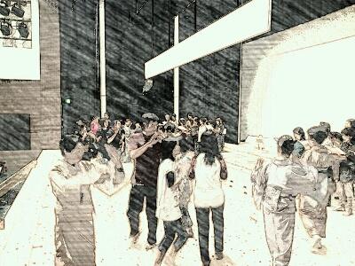 iphone_20111012134017.jpg