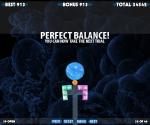 PerfectBalance_007.png