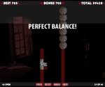 PerfectBalance_009.png