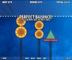 Perfectbalance2_st04.png