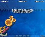 Perfectbalance2_st13.png