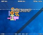 Perfectbalance2_st14.png