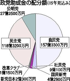 2009020101_01_0.jpg