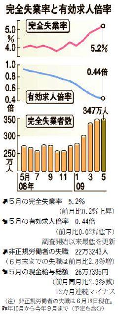 2009070101_01_1.jpg