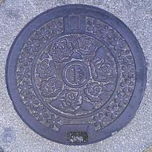 neyagawa2.jpg