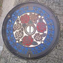 neyagawa5.jpg
