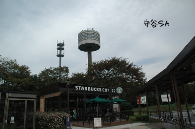 DSC_7023.jpg