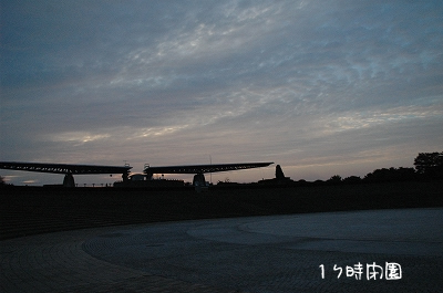 DSC_7273.jpg