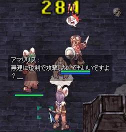 zen5.jpg