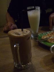 buna-drink
