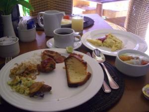 パラ朝食4