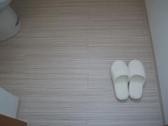 トイレ1-4