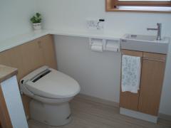 トイレ1-1