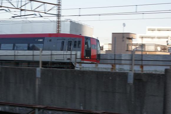 旧NEX-1