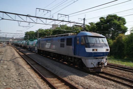EF210-112.jpg