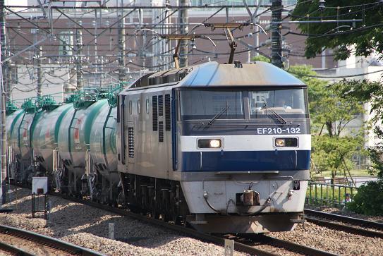 EF210-132.jpg