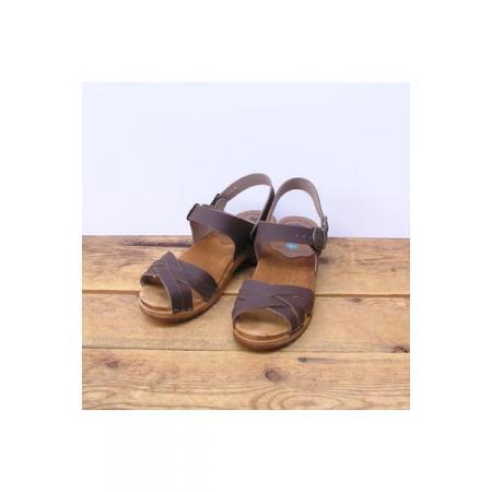 jscompany-store_expert-sandalstrap[1]_convert_20090117011351[1]