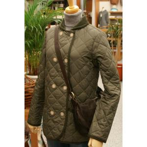 infinity_traditionalweatherwear-gighe-7701a-mnq-06-ldys[1]_convert_20090117011307[1]