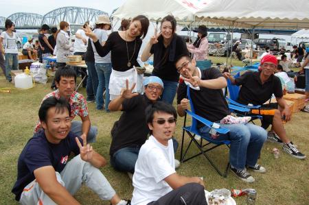 DSC_0410_convert_20091001234833.jpg