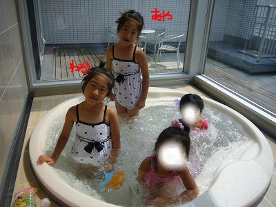 snap_twinmamakaichann_201043223358.jpg